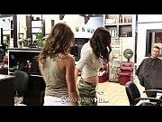 Полнометражный секс фильм с переводом онлайн