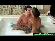 Полнометражный фильм порно с мамой и сыном
