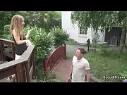 Ебут жену с другом в русском домашнем порно
