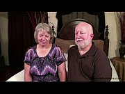 Видео из пизды сперма ручьём у старух