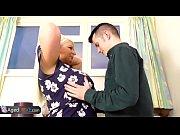 Смотреть порно видео бешеный секс с молодым доктором