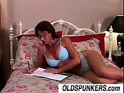 Просмотр онлайн полнометражных порно фильмов