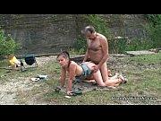 частное домашнее фото порно старух