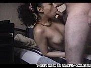 Японская порнуха сестра жены