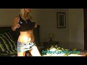 Красивое полнометражное порно с сюжетом смотреть онлайн