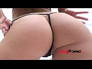Бдмс секс машина видео