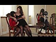 Sexy-tjejer sport massage stockholm