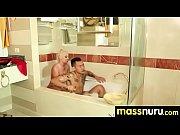 Порно толстых мам русское