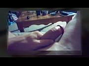 Видео как брат выебал спящею сестру