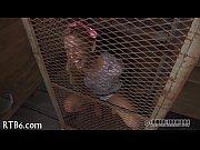 Порно видео сельскую сиськастую