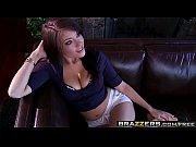 Смотреть порно женские оргазмы от члена