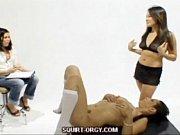 прно зрелые женщины разводят молодых парней на секс