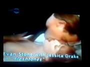 Смотреть фильм как парни жестоко трахают одну девушку кончают в рот