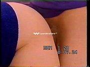 эротические фильмы марка дорсселя онлаин