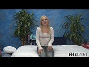 Красная шапочка 2 порнофильмы смотреть онлайн