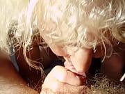 Сочные шикарные мамочки зрелые женщины