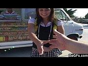 Видео русских студенток трахают на дачах