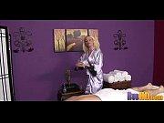 Русское частное домашнее любительское видео порно
