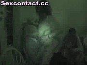 Порно кукколд муж сосет у любовника онлайн