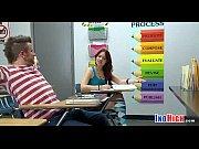 Фильм онлайн порно папочка увлекся сексом с дочерью