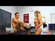 рду секс видео
