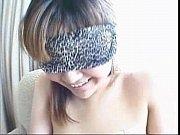 Смотреть онлайн порно русское мега оргазм