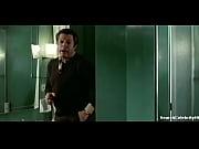 Порно фильм нина хартли телеведущая