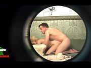 Intimate massage holbæk hore synonym