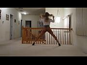 Российские порно звезды на видео