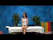 Порно видео анал италянские фильмы лаура ангел и рокко