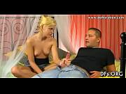 Порно с красивой мамкой первый раз русское