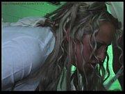 Женская писька во весь экран видео мастурбация