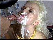 Sexy massasje oslo massasje oslo happy ending