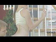 Секс на природе русских студентов видео