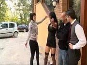 italian - scuola di compagni - ferri Lola