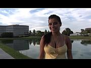 Смотреть онлайн видео порно с медсестра