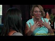 Порно видео большая грудь худых жен