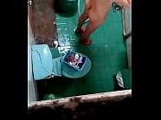Сиськи и попы и письки сксс пацылуивидио фото 147-669