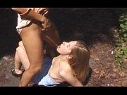 Rencontre sex sur orléans montreuil