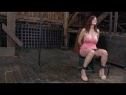 Сумашедшие лесбиянки ебутся видео
