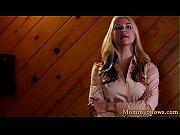 Порно видео бесрлаино большегрудых красивых левушек