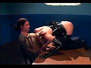 Порно онлайн подборка видео кончают внутрь