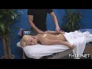 Massasje oslo happy ending erotisk massasje video