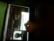 Tantra massage med lingam thai sex video