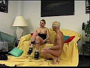 Женский струйный оргазм крупным планом во время полового акта видео