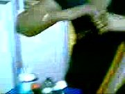 mallu office women, tamil aunty lesbian xxx Video Screenshot Preview