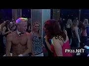 порно скрытой видео любительский казакстан