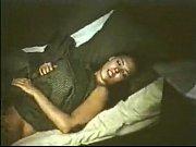 Дочь трахается с отцом пока мать спит