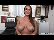 Picture Huge Natural Tits
