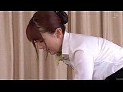 Subtitled traditional jap...